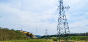 Obrót energią elektryczną - koncesje