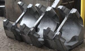wyroby Chemar (1)