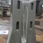 wyroby Chemar (4)